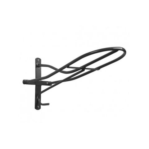 Saddle Rack with Hook Stubbs