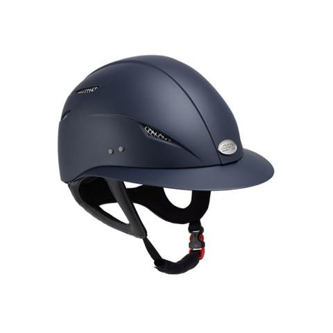 Little Lady 2x  Helmet GPA