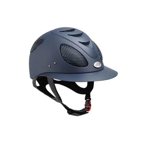 First Lady 2x Helmet GPA