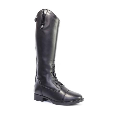 Hobo Smart Boots