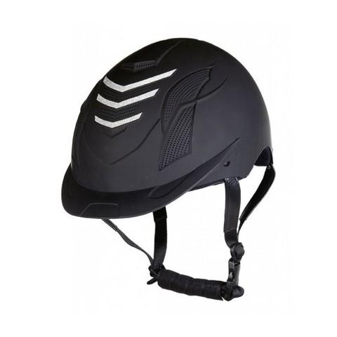 Helmet Sportive HKM
