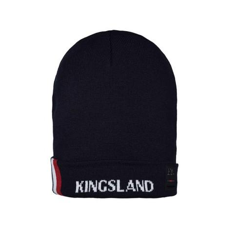 Gorro Unisex KLhearst Kingsland