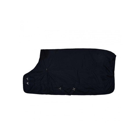 Stable Rug Comfort Kingsland (200 gr)