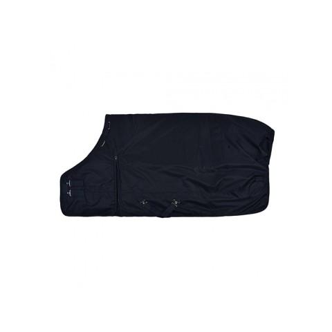 Manta Exterior Top Notch Kingslad (200gr)