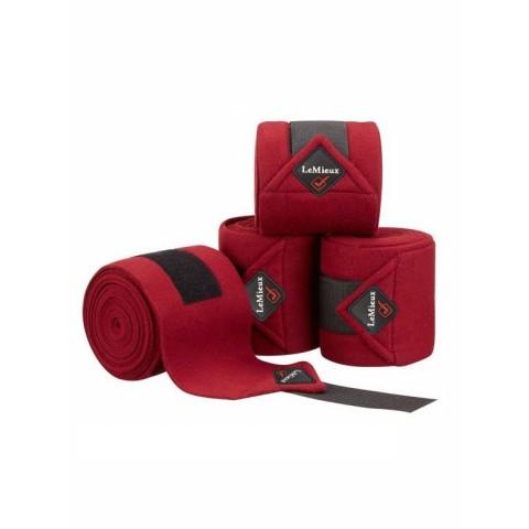 Bandages Luxury Polo LeMieux