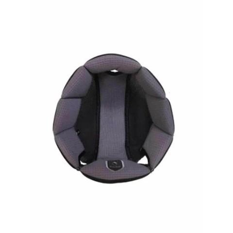 Liner Helmet Shadowmatt Samshield