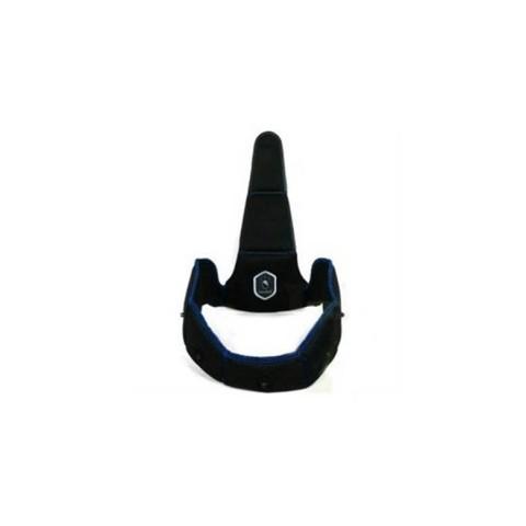 XC/XJ  Liner Helmet Samshield
