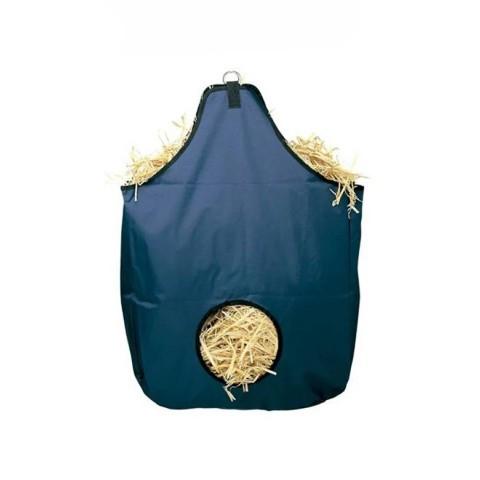 Barley Bag Nylon TB-6108
