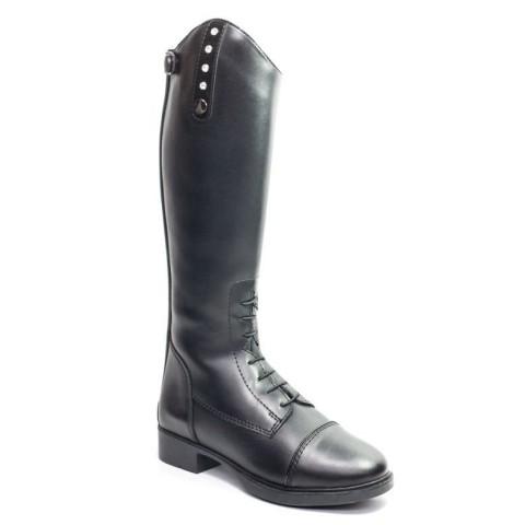 Hobo Smart Boots (copia)