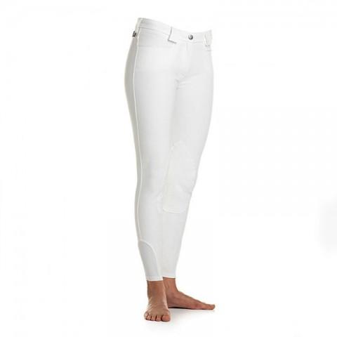 Pantalón Mujer Clásico Kelly Kingsland