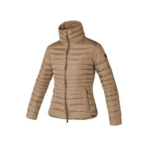 Focundo Women's Jacket Kingsland