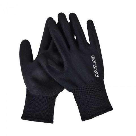 KLisla Unisex Work Gloves Kingsland