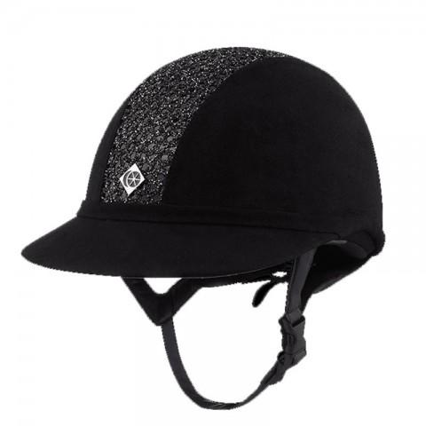 SP8 Sparckly Plus Micro-Ante Helmet Charles Owen
