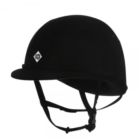 YR8 Kid's Helmet Charles Owen