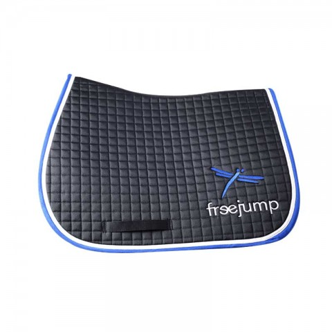 Standard Saddle Pad Freejump