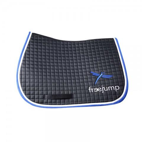 Mantilla Premium Freejump