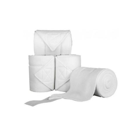 Venda Polar HKM (Pack 4)