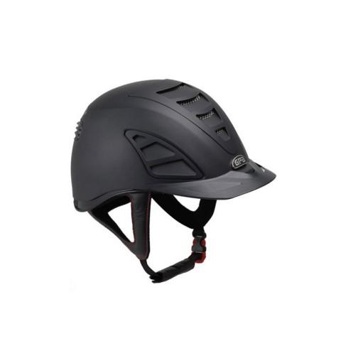 Redline Speed'Air 4S Helmet GPA