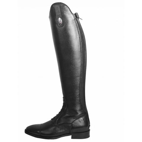 Boots Tricolore Quick De Niro Boot Co (Tall)