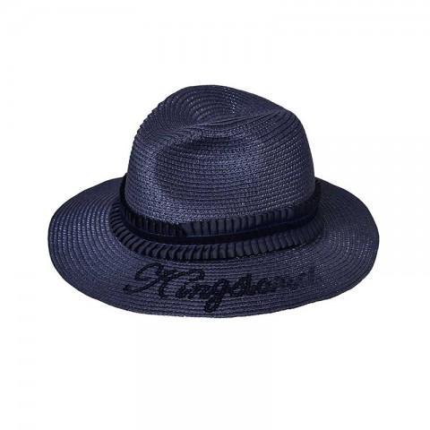 KLlacy Straw Hat Kingsland