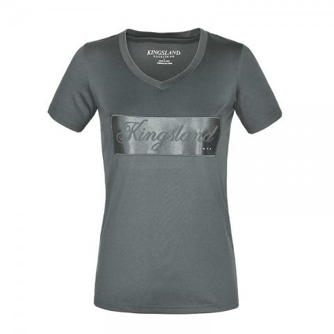 KLluna Women's T-Shirt