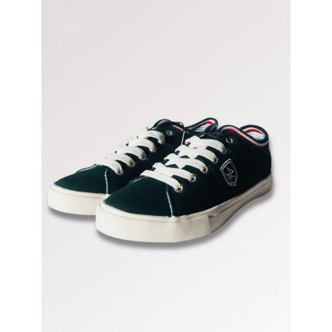 Shoe Valecuatro