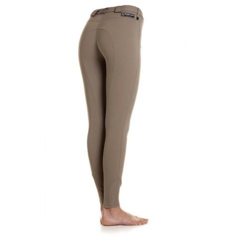 Pantalón Mujer Karen Kingsland