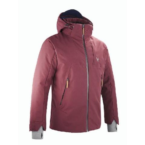 Essential Men's Competition Jacket Horse Pilot