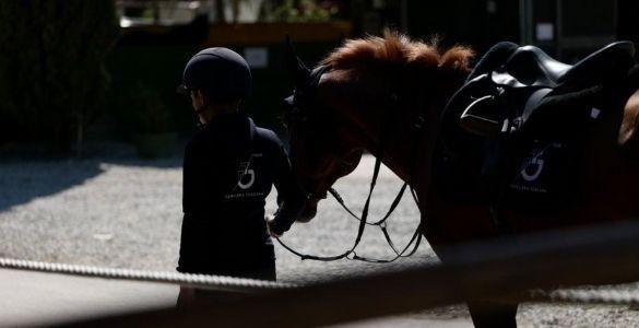 Nueva Temporada Cavalleria Toscana Verano 2021