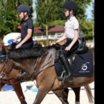 Nueva Temporada Cavalleria Toscana SS 2021