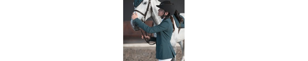 Cavalleria Toscana | Tuxe Life, Equestrian Shop Online