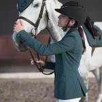 Nueva Temporada de Cavalleria Toscana