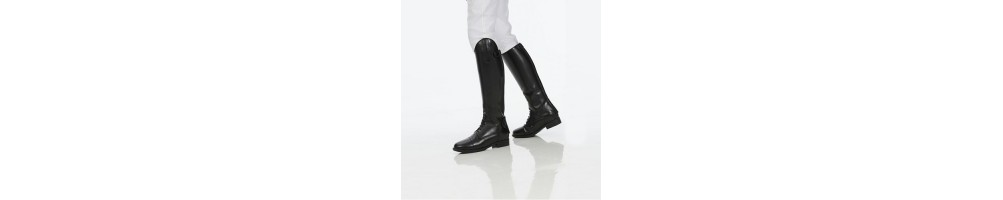 Riding Footwear | Tuxe Life, Equestrian Shop Online