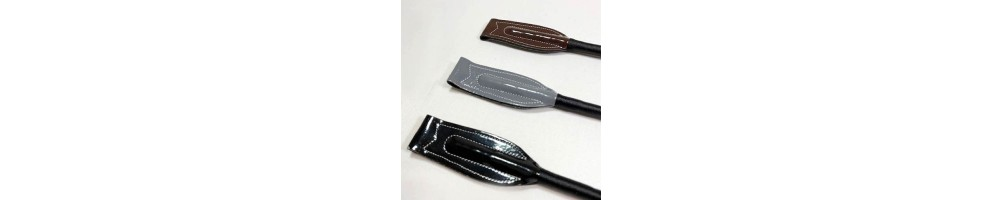 Riding Whip   Tuxe Life, Equestrian Shop Online