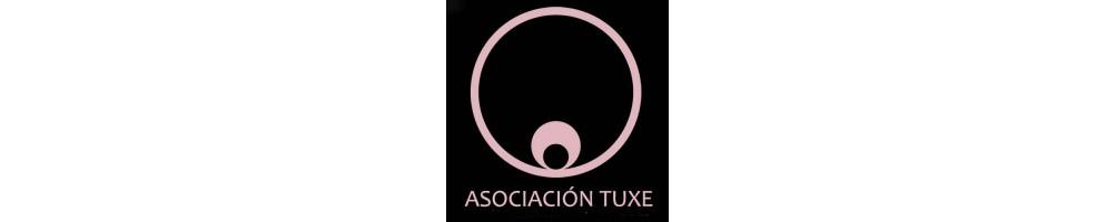 Asociación Tuxe   Tienda Hípica Tuxe Life