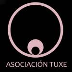 Asociación Tuxe
