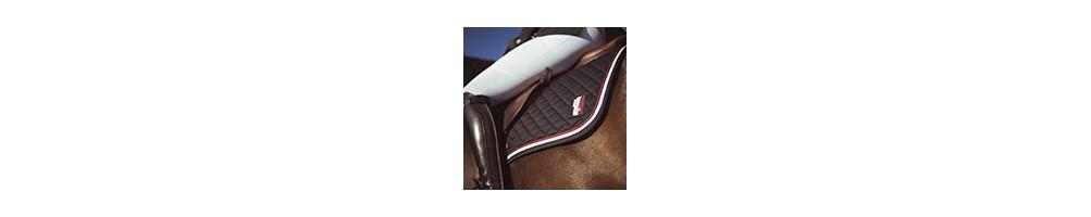 Kingsland | Tuxe Life, Equestrian Shop Online