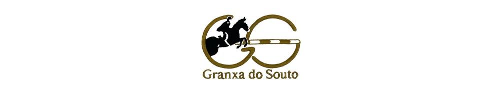 Granxa do Souto | Tuxe Life, Equestrian Shop Online