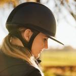 Riding Helmets & Body Protrectors & Airbags