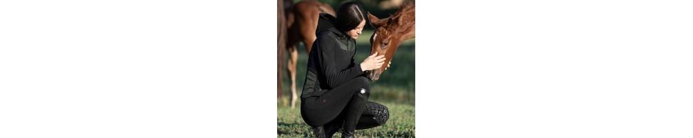 Women's Riding Clothes | Tuxe Life, Equestrian Shop Online