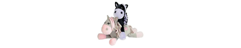 Gifts for Horse Lovers   Tuxe Life, Equestrian Shop Online