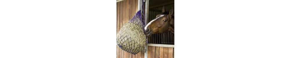 Horse Feeding & Watering   Tuxe Life, Equestrian Shop Online