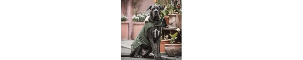 Mantas de Perro   Tienda Hípica Tuxe Life