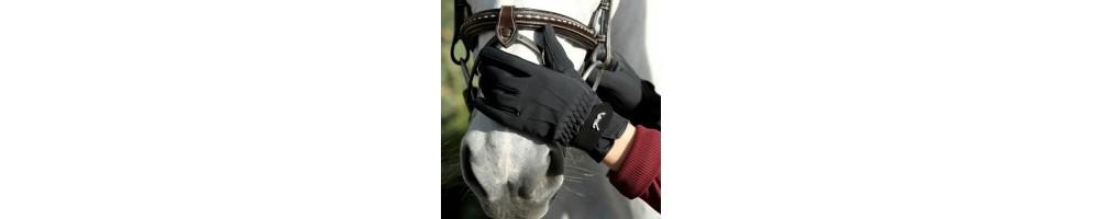 Riding Gloves | Tuxe Life, Equestrian Shop Online