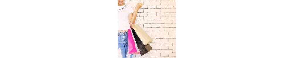 Ofertas de la Semana | Tienda Hípica Tuxe Life