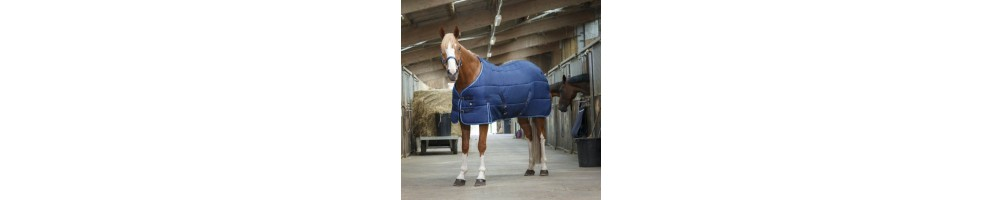 Horse Rugs   Tuxe Life, Equestrian Shop Online