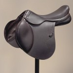 Saddle & Girths