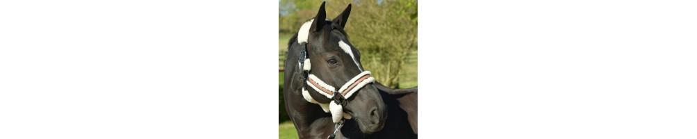 Sheepskin | Tuxe Life, Equestrian Shop Online