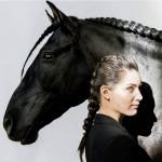 Horse Hair Care