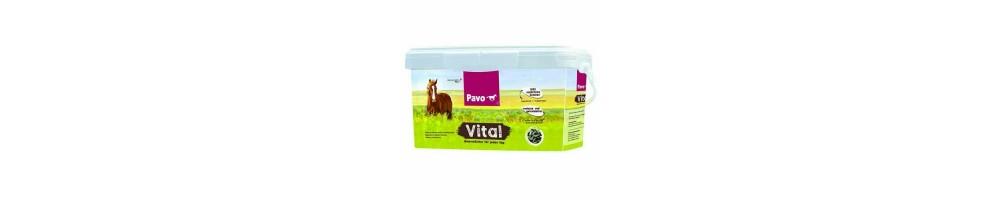 Supplements & Vitamins | Tuxe Life, Equestrian Shop Online